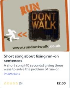 www.rundontwalk.co.uk